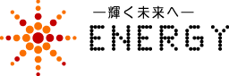 沖縄の不動産・賃貸・売買のことなら有限会社 エナジー(公式ホームページ)賃貸詳細情報  エナジーハイツ  [アパート] 那覇市金城